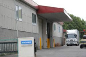 鴻池運輸株式会社