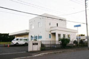 株式会社道新サービスセンター
