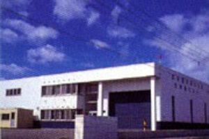 北海道北港運輸株式会社