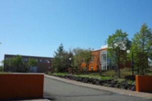 株式会社奈良機械製作所