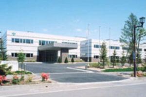 一般財団法人日本食品分析センター
